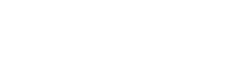 The Home Outlet AZ